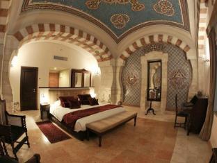 Notre Dame Center Guest House Jerusalem - Suite Room