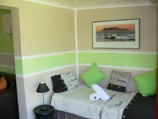 橙色別墅旅館 斯坦倫布什 - 設施