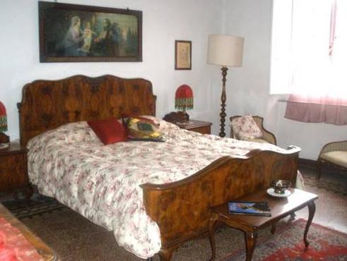 Pensione Rinascente Pisa - Guest Room