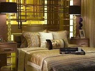 Northampton Serviced Apartments 47 Underwood House Northampton - Guest Room