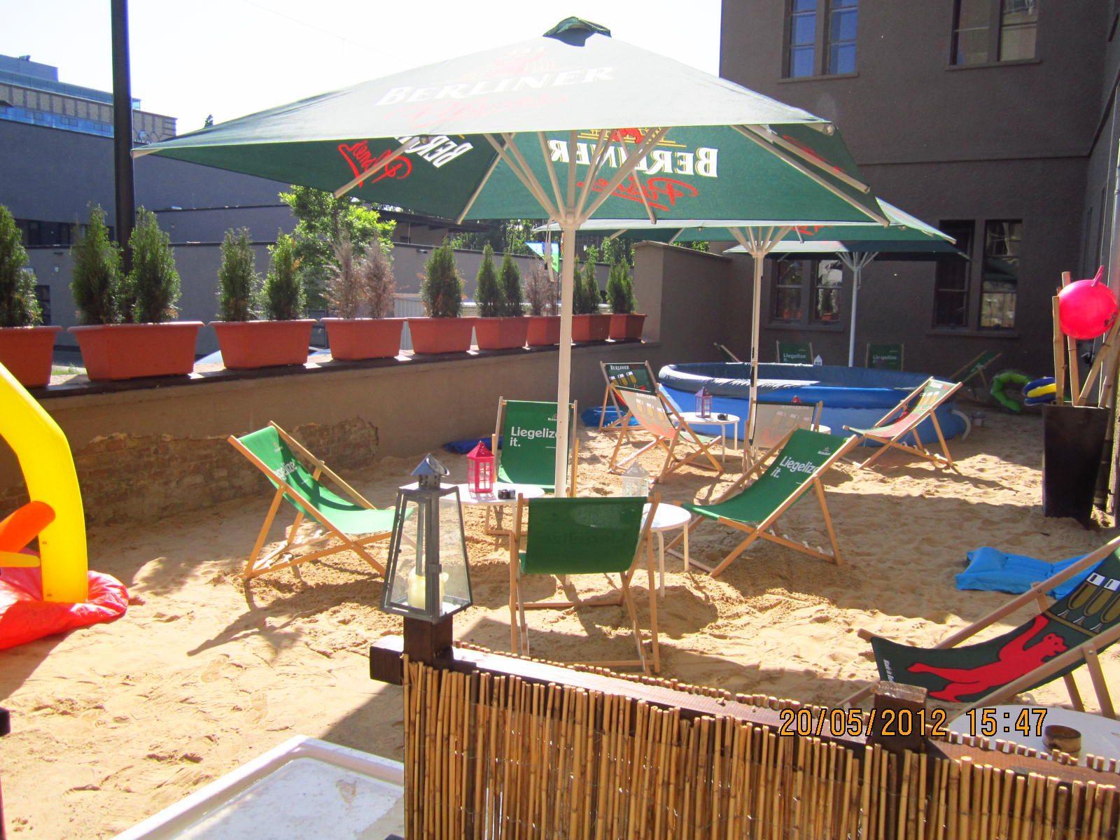 PLUS BERLIN Hotel & Hostel - Hotell och Boende i Tyskland i Europa