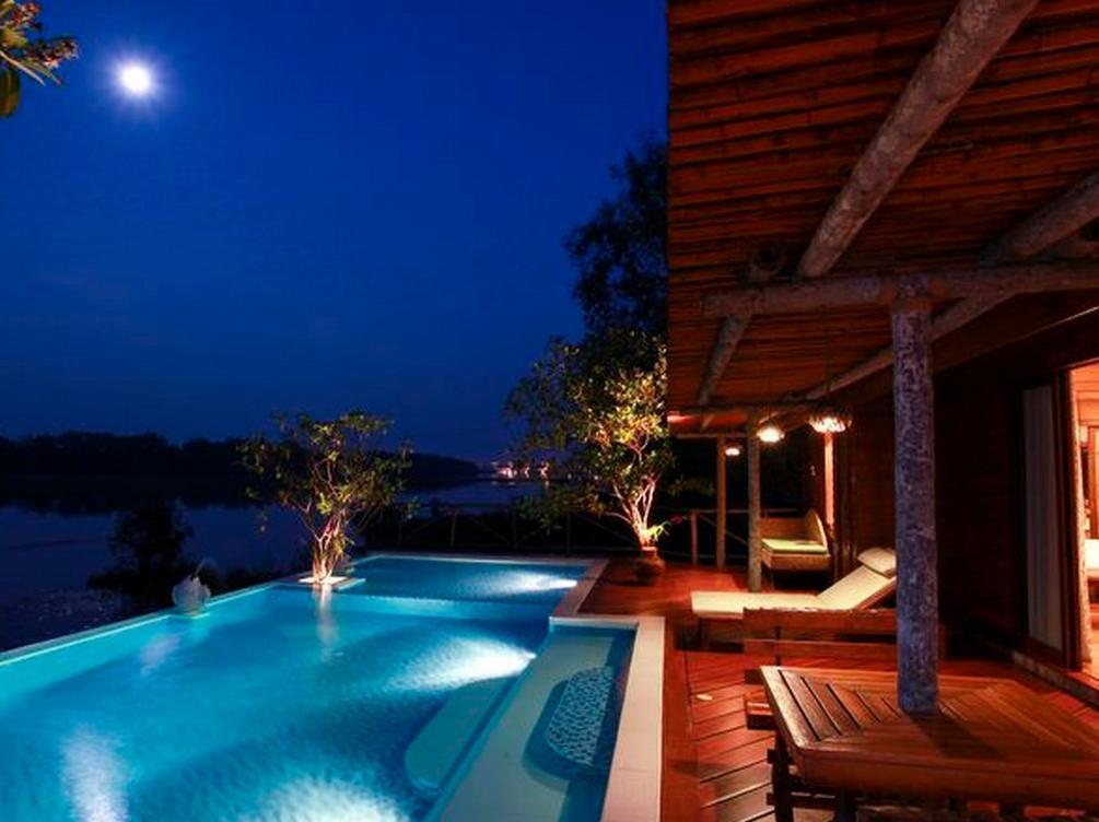 Hotell Baan Bangpakong i , Chachoengsao. Klicka för att läsa mer och skicka bokningsförfrågan