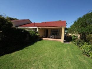 The Munday Self Catering Apartments Johannesburg - Have