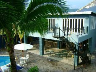 Peter Pan Resort Phuket - Hotel Exterior