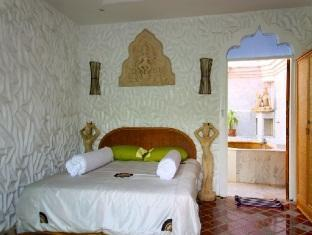 Sunshine Guesthouse