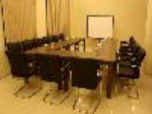Andelir Hotel Bandung - Meeting Room