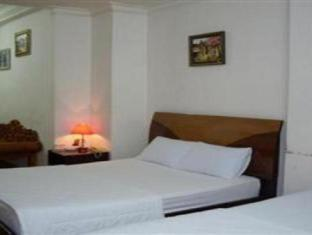 Thanh Thuy Hotel Saigon Ho Chi Minh City - Guest Room