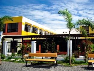 Emar's Wavepool Hotel and Beach Resort Davao - Hotel Exterior