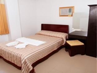 Emar's Wavepool Hotel and Beach Resort Davao - Junior Suite