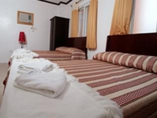 Emar's Wavepool Hotel and Beach Resort Davao - Presidential Suite