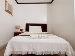 Emar's Wavepool Hotel and Beach Resort Davao - Standard Matrimonial