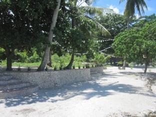 Hotel Precious Garden of Samal Davao - Strand