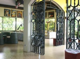 Hotel Precious Garden of Samal Davao - Precious Garden Restaurant and Coffee House
