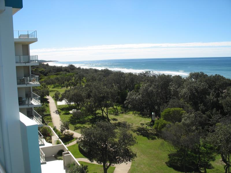 Accomodation San Marino by the Sea - Hotell och Boende i Australien , Sunshine Coast