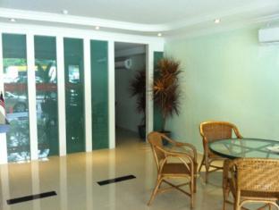Malaysia Hotels   One Inn Hotel