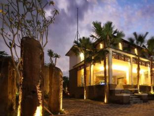 foto4penginapan-De_Uma_Lokha_Luxury_Villas_and_Spa