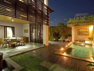 foto2penginapan-De_Uma_Lokha_Luxury_Villas_and_Spa