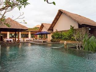 foto3penginapan-De_Uma_Lokha_Luxury_Villas_and_Spa