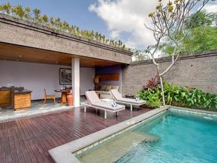 foto1penginapan-De_Uma_Lokha_Luxury_Villas_and_Spa