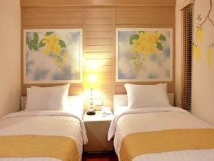 bussaba bangkok boutique hotel