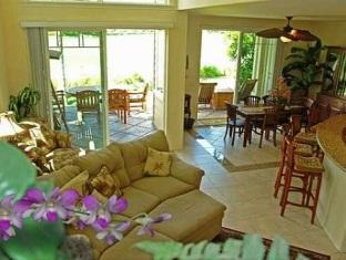 Fairway Villa Resorts Hawaii – Oahu (HI) - Interno dell'Hotel