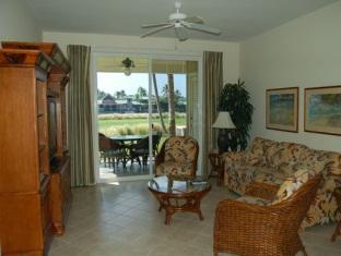 Fairway Villa Resorts Hawaii – Oahu (HI) - Camera