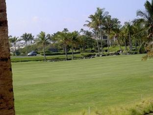 Fairway Villa Resorts Hawaii – Oahu (HI) - Campo da golf