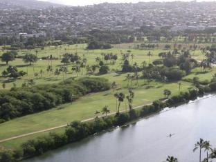 Fairway Villa Resorts Hawaii – Oahu (HI) - Vista/Panorama
