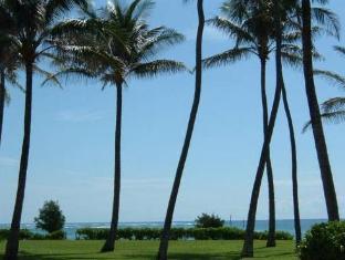 Fairway Villa Resorts Hawaii – Oahu (HI) - Dintorni