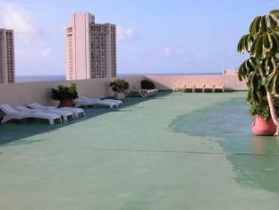 Fairway Villa Resorts Hawaii – Oahu (HI) - Esterno dell'Hotel