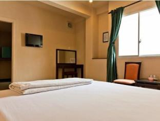 Thien An Hotel Thu Duc Ho Chi Minh City - Deluxe