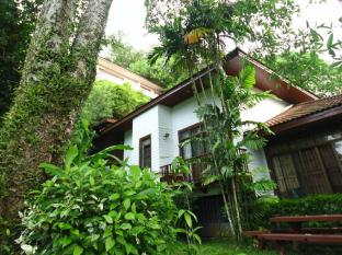 Phuket Nature Home Resort at Naiyang Beach Phuket - Taman