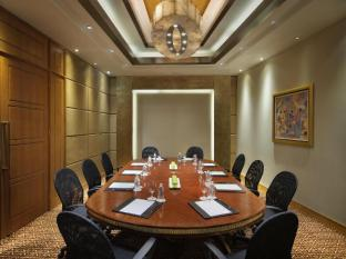 Radisson Blu Hotel Shanghai New World Shanghai - Boardroom