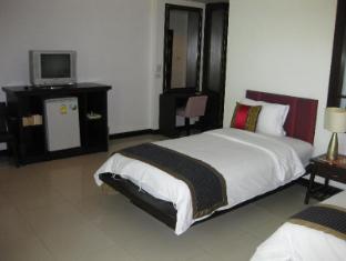 Phuket Naithon Resort Phuket - Guest Room