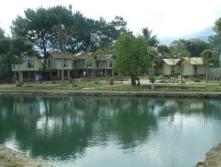 Mt. Apo Highland Resort Davao City