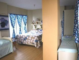 Maxima Resort Davao City - Habitación