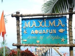 Maxima Resort Davao City - Instalaciones recreativas