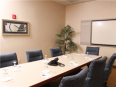 Marco Laguardia Hotel by Lexington New York (NY) - Meeting Room