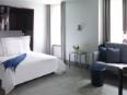 Royalton Hotel, A Morgan's Original New York (NY) - Suite