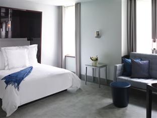 Royalton Hotel, A Morgan's Original New York (NY) - Suite Room
