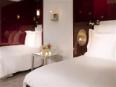 Royalton Hotel, A Morgan's Original New York (NY) - Chambre