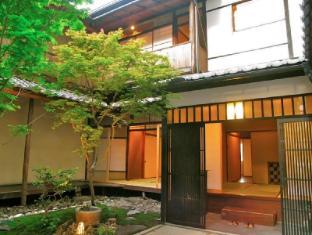 hotel Iori Machiya Stay Residence