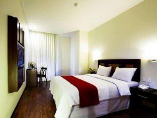 foto2penginapan-Lampion_Hotel_Solo