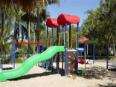 BIG4 Atherton - Woodlands Tourist Park Atherton Tablelands - Kids Outdoor Playground