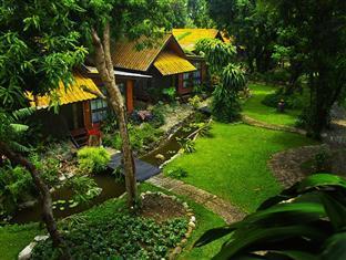 Hotell Areeya Phuree Resort i , Mae Ai. Klicka för att läsa mer och skicka bokningsförfrågan