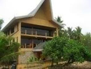 Isle of View Beach Resort And Guesthouse Bohola