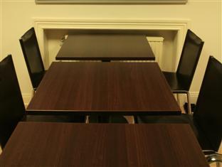Reimersholme Hotel Stockholm - Meeting room / kitchen 1