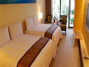 Caesar Park Kenting Hotel - Room type photo