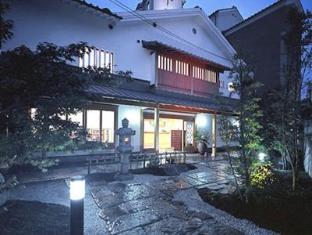 Ryokan Misono Hotel 旅馆御园大酒店