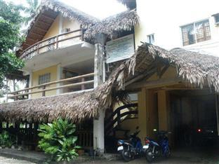 Polaris Beach House Pagudpud